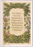 Emil Ernst Heinsdorff - Malerei & Gemälde