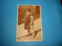 Enfant Photographie Ergy-Landau - Non Classés