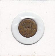 20 CENTIMES Bronze 1957 FR Sup+ - 01. 20 Centimes