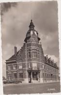 59 NORD  CPSM   Hazebrouck    La Poste  1955 - Hazebrouck