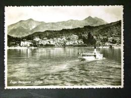 LOMBARDIA -VARESE -CALDE' -F.G. LOTTO N° 361 - Varese