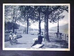 LOMBARDIA -VARESE -LUINO -F.G. LOTTO N° 361 - Varese