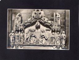 47237    Germania,   Worms A. Rhein,  Dom, Geburt Christi,  NV - Worms