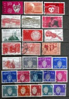Norway Collections  (lot 584 ) - Collections