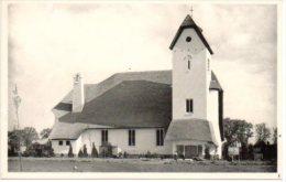 Schilde Bergen  Kerk église Dominikanenkerk - Zoutleeuw