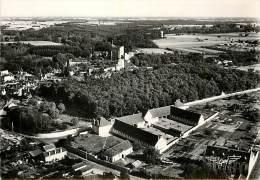 Réf : AAE-2-14-553  :  Montbazon - Montbazon