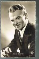"Photo Carte - Homme Célèbre ""James Cagney"" - Celebridades"