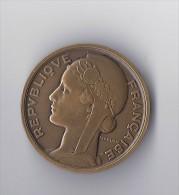 Politique Conseiller D'arrondissement Benoist A  CHATEAUROUX 36 Indre  Plaque Pièce Médaille Marianne Bonnet  MORLON - France