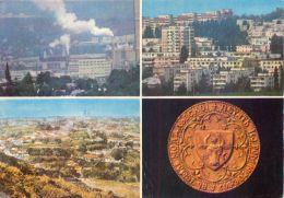 Suceava, Romania Postcard #1 - Romania