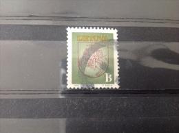 Litouwen / Lithuania - Wapenschild (B) 1992 - Lithuania
