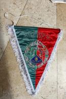 FANION::  Club Sportif Du 1° R.E.C - Equipement