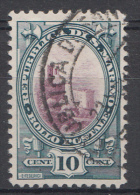 Saint-Marin Mi.nr.:146 Nationale Symbole 1929 OBLITÉRÉS / USED / GESTEMPELD - Saint-Marin
