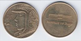 **** EXPOSITION MIYAZAKI - MOEBIUS 5 - MALVINA 2004 - MONNAIE DE PARIS **** EN ACHAT IMMEDIAT !!! - Monnaie De Paris
