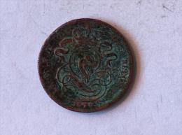Belgique 1 Cent 1875 Centime - 1865-1909: Leopold II