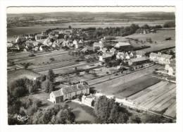 CÔTE-D´ OR  /  TOUTRY  /  VUE  SUR  LE  MOULIN  ( Moulin à Eau, Ancienne Minoterie ) - France