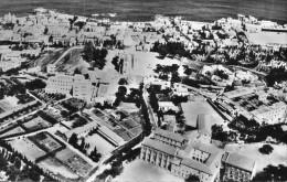 ALGERIE ALGER - Vue Aérienne De Notre Dame D´Afrique Reproduction Réservée Au Pèlerinage - Algerien