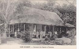 Océanie - Kiribati / Iles Gilbert / Missions Catholiques / Tarawa - Kiribati