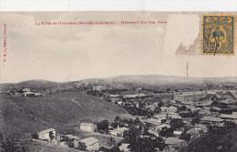 Nouvelle Caledonie - La Vallee De L'infanterie Infantery Valley Near Noumea - Nouvelle-Calédonie