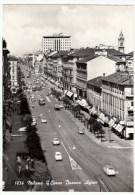 1836 - MILANO - CORSO BUENOS AYRES - Milano (Milan)