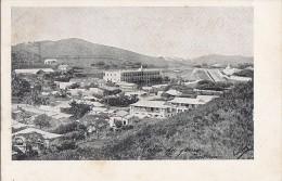 Océanie - Nouvelle Calédonie / Précurseur / Nouméa /  Panorama Vallée Du Génie - New Caledonia