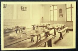 Brasschaet Polygone Artillerieschool  Eetzaal Der Soldaten - Brasschaat