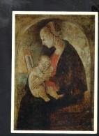 L1926 Raffaello Sanzio : Affresco Della Casa Del Pittore, Ora Museo - Urbino - Paintings