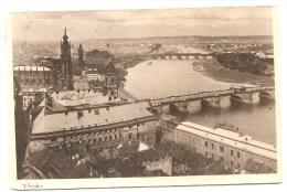 Germany - Dresden - Dresden