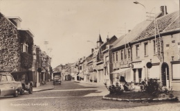 Buggenhout - Kerkstraat - Buggenhout
