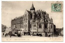 CP, 76, FECAMP, La Digue-Promenade Et Les Falaises D'Aval, Vierge - Fécamp