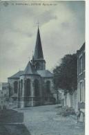 FONTAINE L ´ EVèQUE..... église Du Bas. - Fontaine-l'Evêque