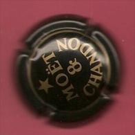 MOET ET CHANDON N°170 - Champagne