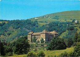CPSM La Motte Les Bains    L1598 - Sonstige Gemeinden
