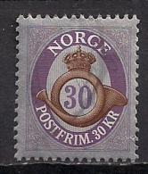 Norwegen  (2010)  Mi.Nr.  1742  Gest. / Used  (bb30) - Norwegen