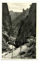 Rugovska Klisura Kod Peci, Pec, Albanische Berge,Karl May : Rih, Kara Ben Nemsi, El Amasat,1938 - Kosovo