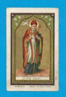 S. ALFONSO M. DE LIGUORI - Mm. 56X90-E-RB - Religione & Esoterismo