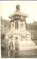 14 - LISIEUX - Fêtes De La Victoire - Le Cenotaphe - Lisieux