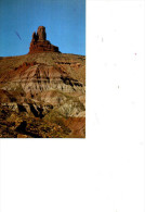 MONUMENT VALLEY ARIZONA UTAH - Monument Valley