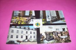 MULTIVUE  °  HOTEL DU NORD  A ARLON  LE 9 09 1962 - Belgien