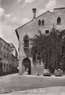 1960 CIRCA   - TREVISO VIA CANOVA CASA DA NOAL - Treviso