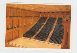 57 - METZ - Arsenal - Musique Spectacles Rencontres - La Grande Salle - Metz