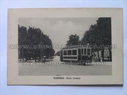 Ferrara 5 Tram - Italia