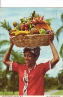 Fruits - Jamaica