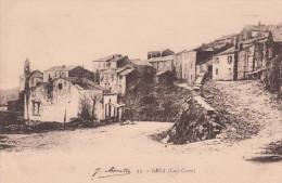 ERSA - Francia