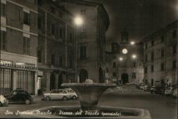 SAN SEVERINO MARCHE MACERATA VG. 1966 - Macerata