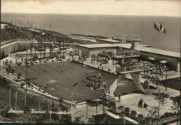 ANCONA VG. 1962 - Ancona