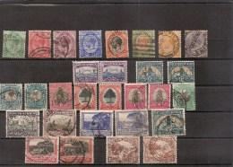 AFRIQUE DU SUD / SOUTH AFRICA  Lot Oblitéré ( Ref1384 ) - Afrique Du Sud (1961-...)