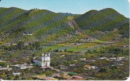PC Mexico - San Cristobal Las Casas, Chiapas (3417) - Mexiko
