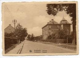 27661  -  Kortessem   Steenweg - Kortessem
