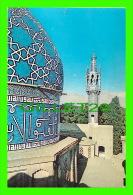 ISFAHAN,  IRAN - TCHAHAR-BAGH SCHOOL - TAHRIR IRAN CO - - Iran