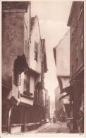 PC York - The Shambles (3450) - York